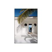 Bahamas ELLE Français